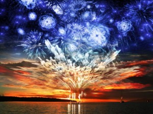 Fuegos_Artificiales